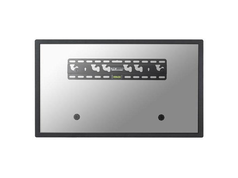 Newstar Newstar LED-W040 flat panel muur steun