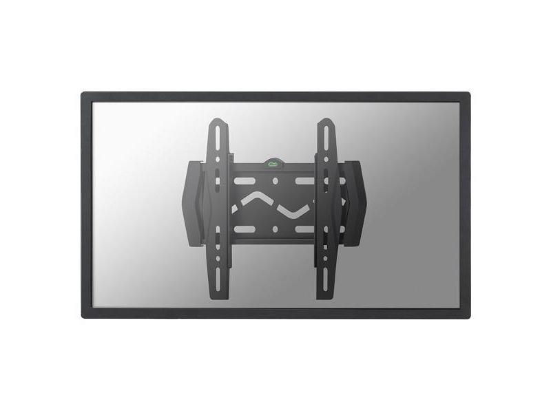 Newstar Newstar LED-W120 flat panel muur steun
