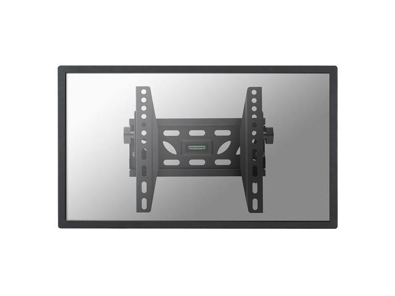 Newstar Newstar LED-W220 flat panel muur steun