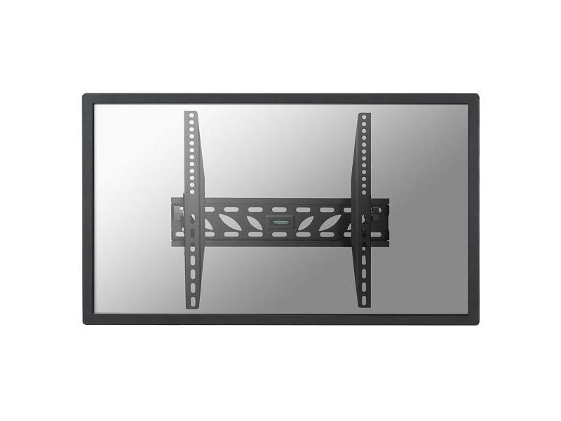 Newstar Newstar LED-W240 flat panel muur steun