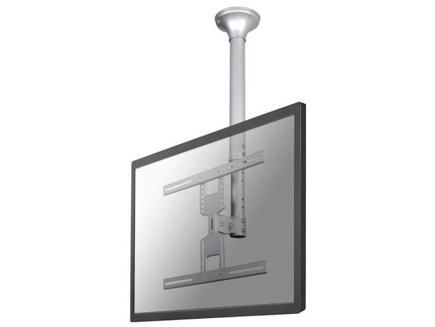 Newstar LCD/TFT/LED plafondsteun