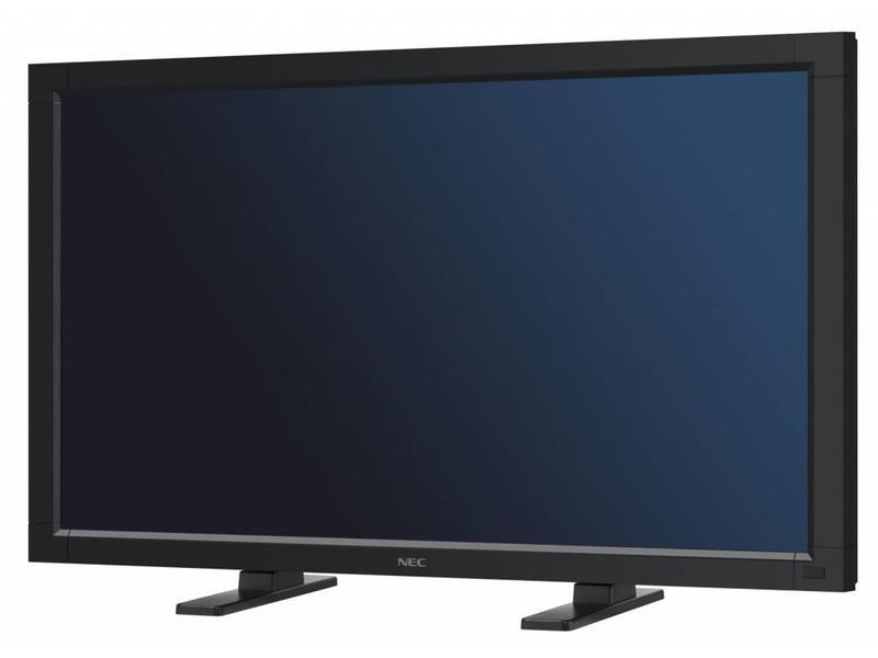NEC NEC 100012828 monitor/TV accessoire
