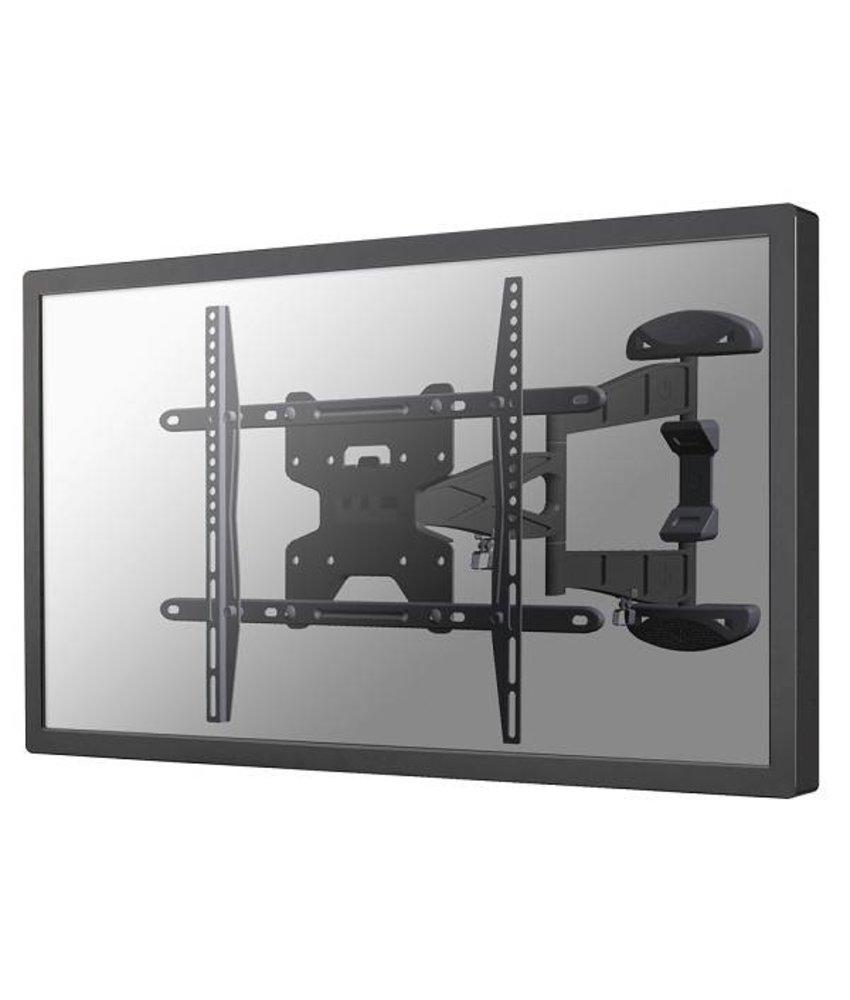 Newstar LED-W500 flat panel muur steun