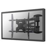 Newstar Newstar LED-W550 flat panel muur steun