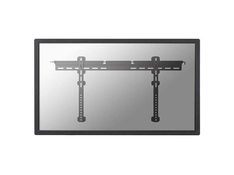 Newstar Newstar PLASMA-W065BLACK flat panel muur steun