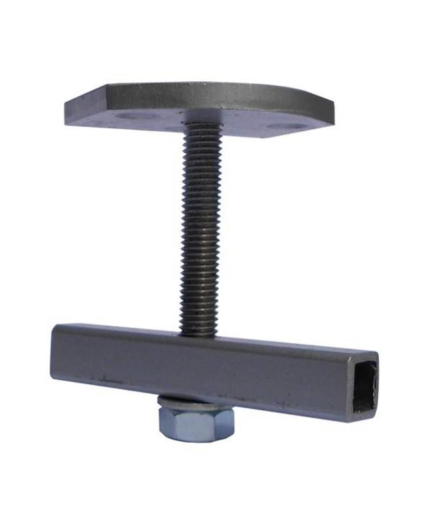 Newstar FPMA-D97GROMMET montagekit