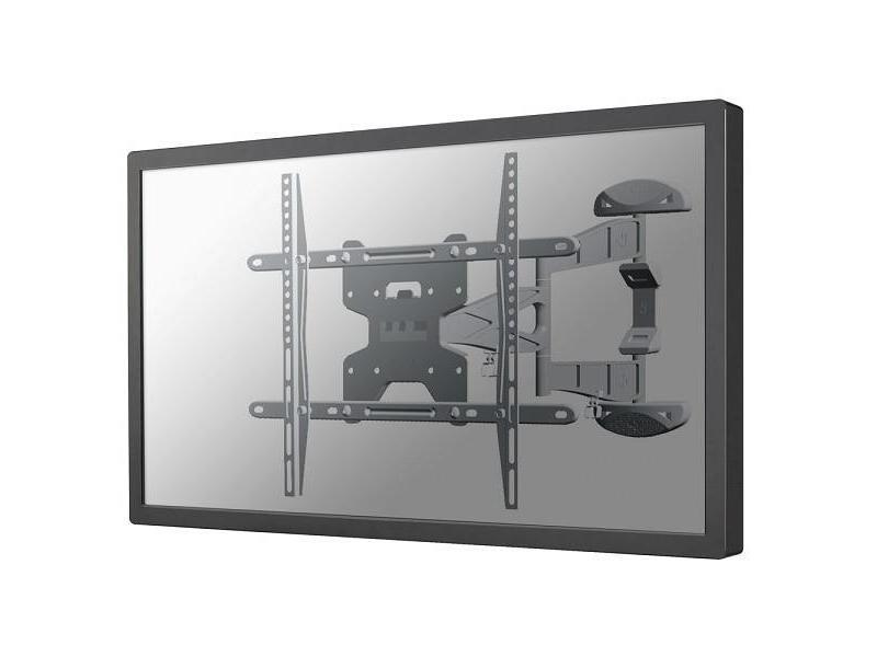 Newstar Newstar LED-W500SILVER flat panel muur steun
