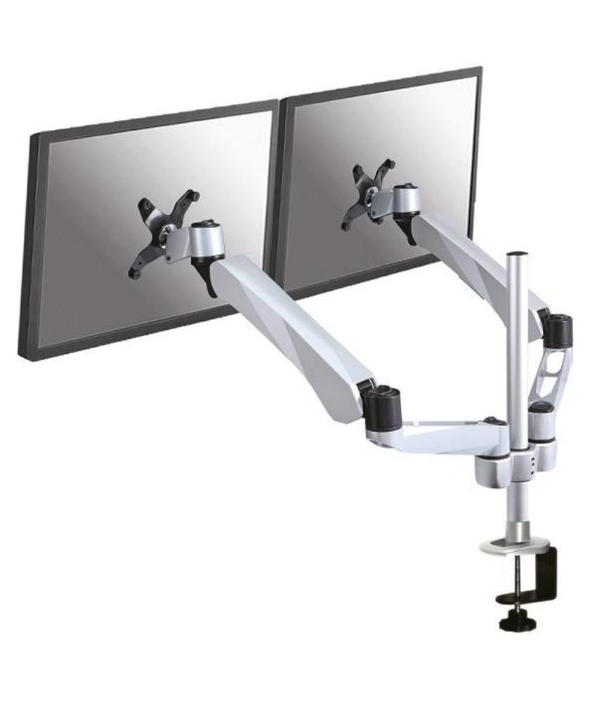 Newstar FPMA-D975D flat panel bureau steun