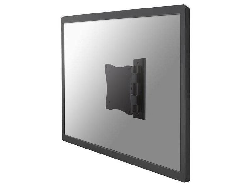Newstar Newstar FPMA-W810BLACK flat panel muur steun