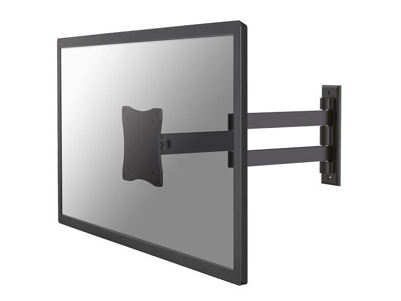 Newstar Newstar FPMA-W830BLACK flat panel muur steun