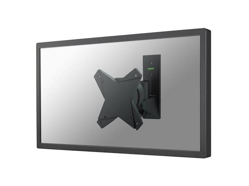 Newstar Newstar FPMA-W812 flat panel muur steun