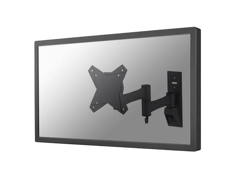 Newstar Newstar FPMA-W832 flat panel muur steun