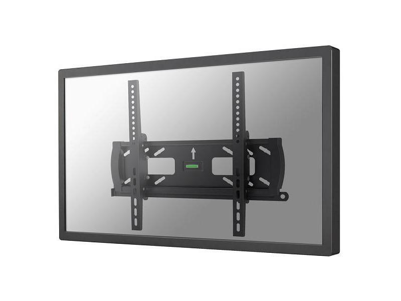 Newstar Newstar PLASMA-W240 flat panel muur steun