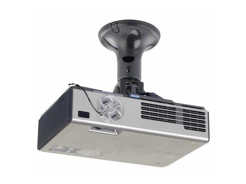 Newstar Newstar BEAMER-C50 projector beugel