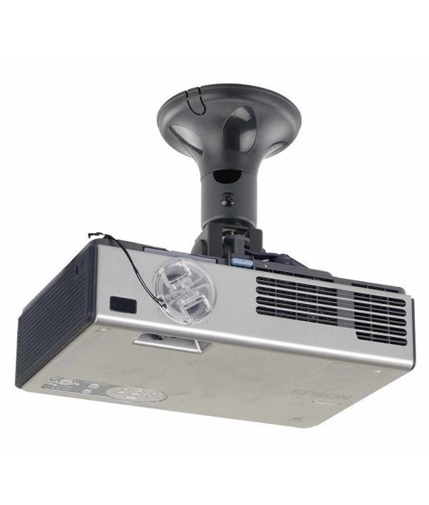 Newstar BEAMER-C50 projector beugel