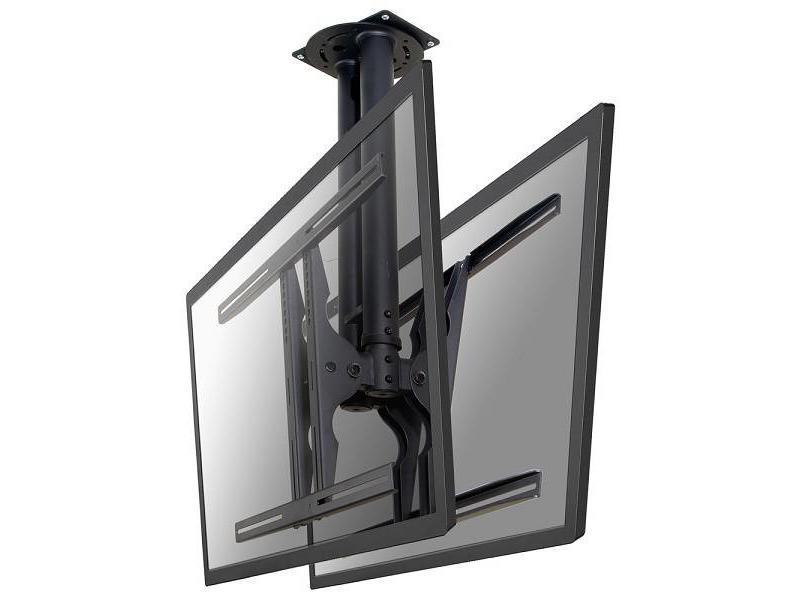 Newstar Newstar LCD/Plasma/LED plafondsteun