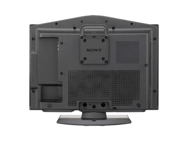 Sony Sony PCS-XL55 video conferencing systeem