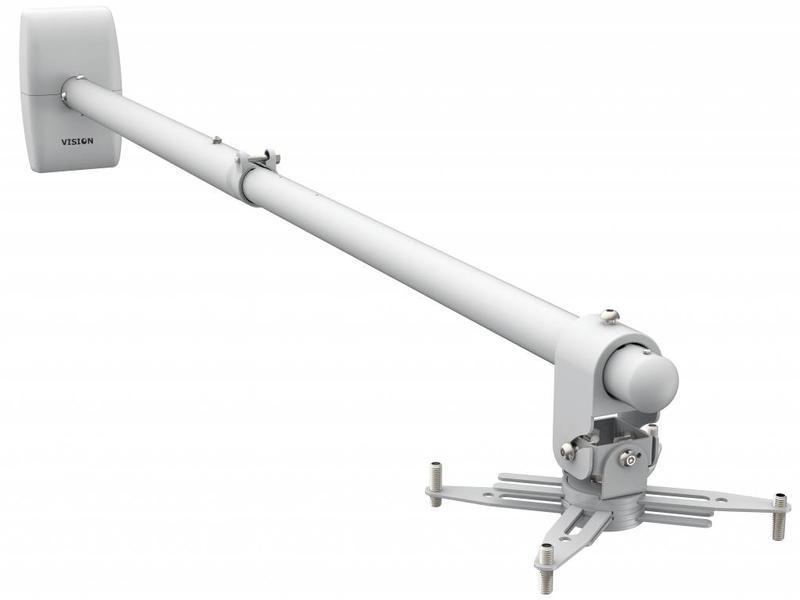 Vision Vision TM-ST2 wandbeugel