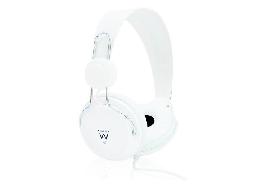 Ewent EW3578 hoofdtelefoon