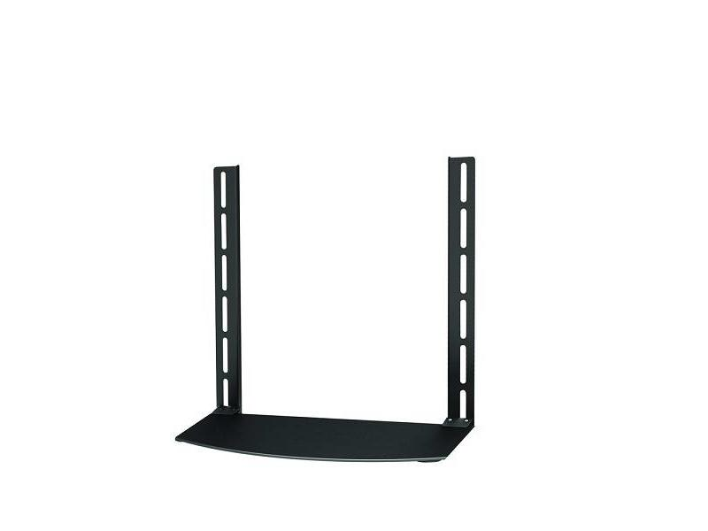 Newstar Newstar NS-SHELF100 AV-apparatuurplank