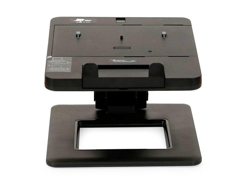 HP HP Dual Hinge II Notebook Stand