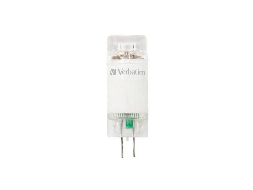 Verbatim 52143 LED-lamp
