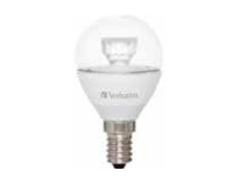 Verbatim 52605 LED-lamp