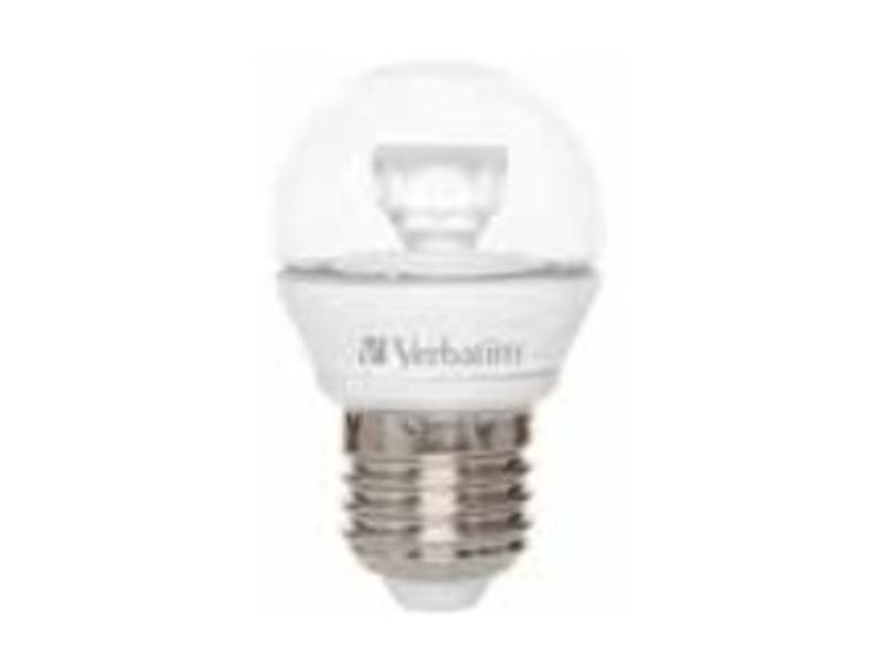 Verbatim Verbatim 52606 LED-lamp