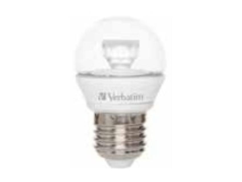 Verbatim 52606 LED-lamp