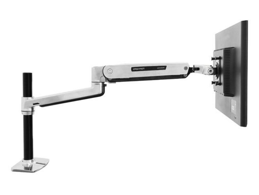 Ergotron LX Series 45-360-026