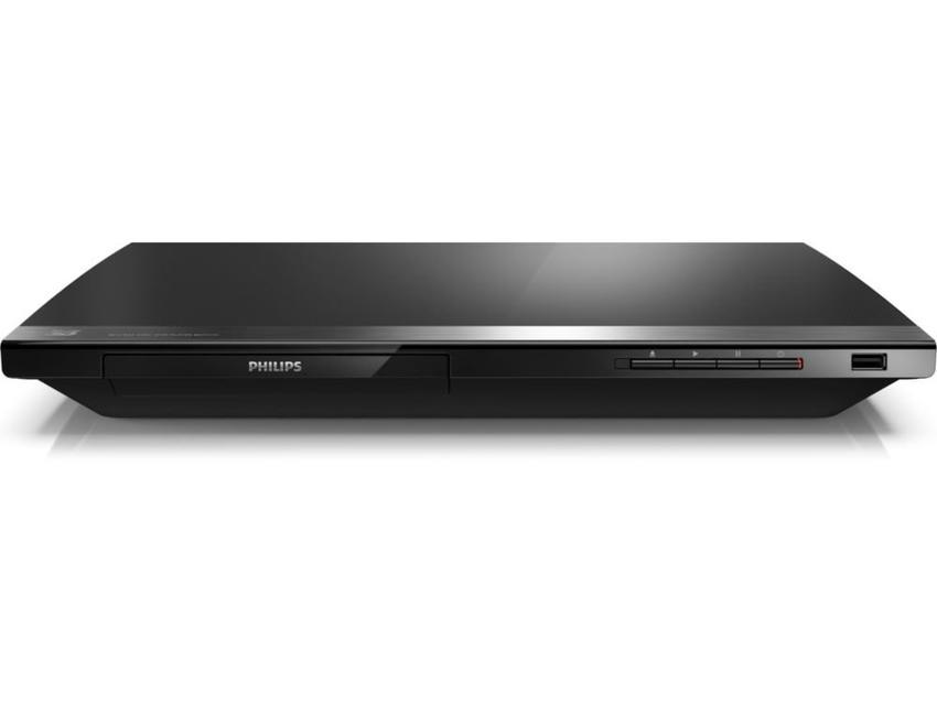 Philips 5000 series BDP5700