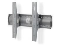 Ergotron 61-142-003 flat panel muur steun