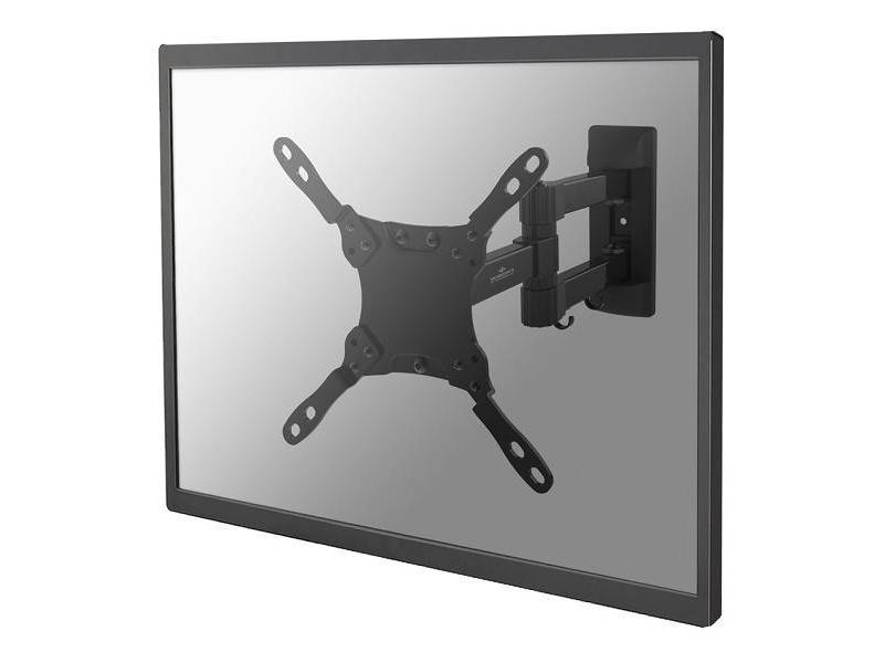 Newstar Newstar NM-W225BLACK flat panel muur steun