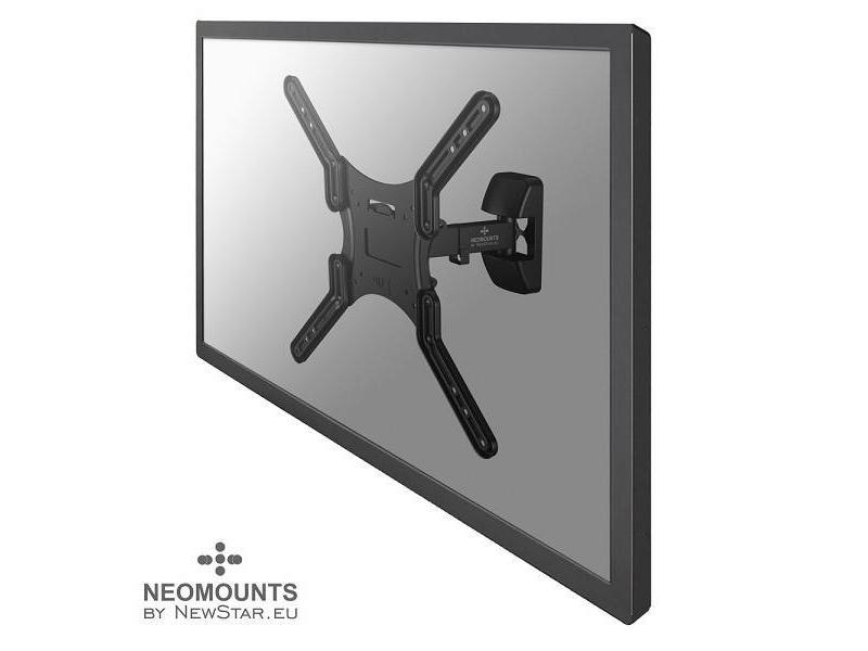 Newstar Newstar NM-W325BLACK flat panel muur steun