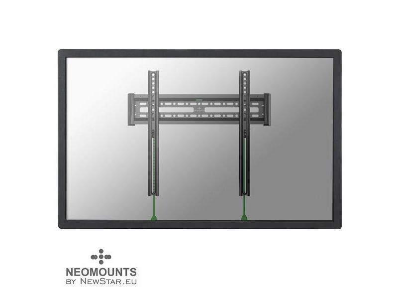 Newstar Newstar NM-W340BLACK flat panel muur steun
