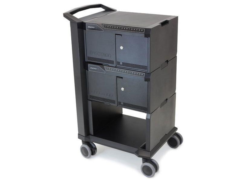 Ergotron Ergotron Cart 32