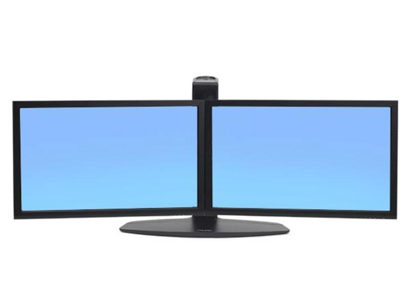 Ergotron Ergotron Neo Flex Dual Monitor Lift Stand