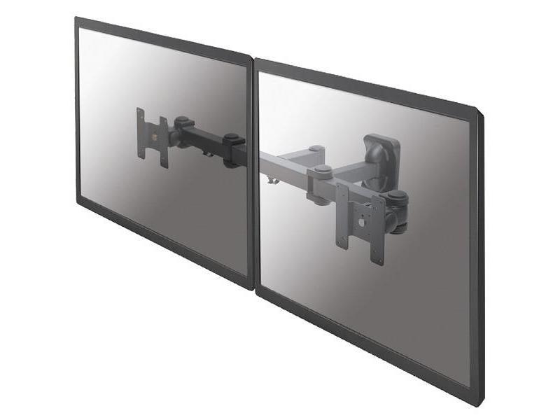 Newstar Newstar FPMA-W960D flat panel muur steun