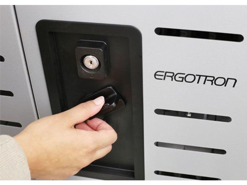 Ergotron Ergotron ZIP40