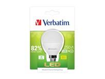 Verbatim 52617 LED-lamp