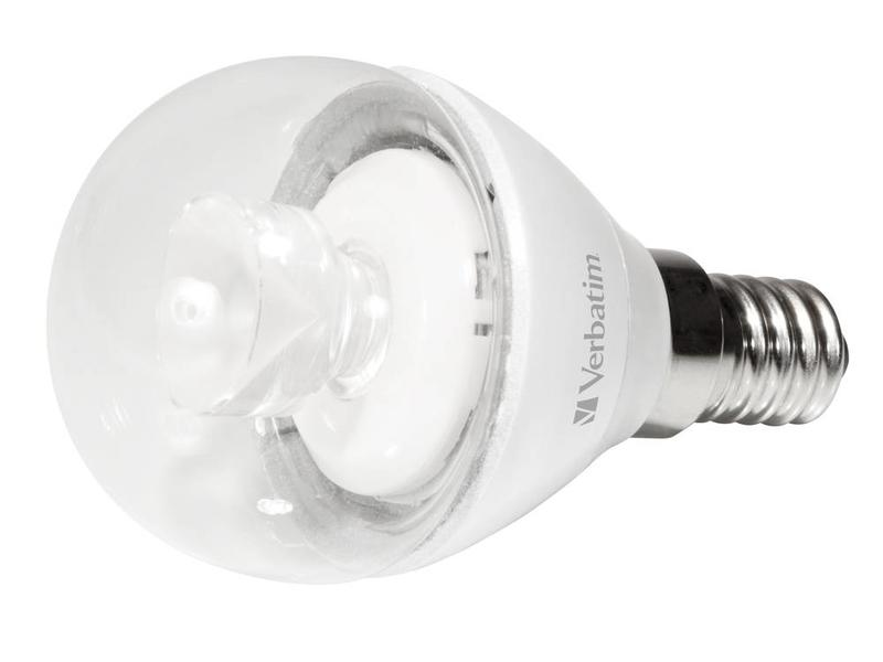 Verbatim Verbatim 52617 LED-lamp