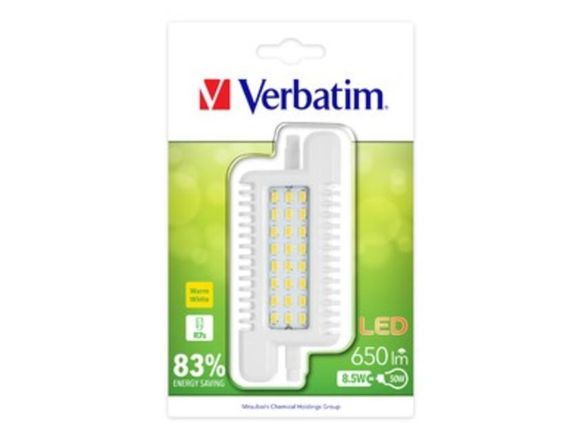 Verbatim 52621 LED strip