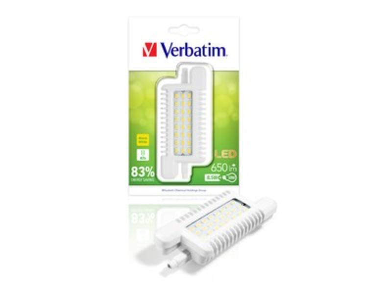 Verbatim Verbatim 52621 LED strip