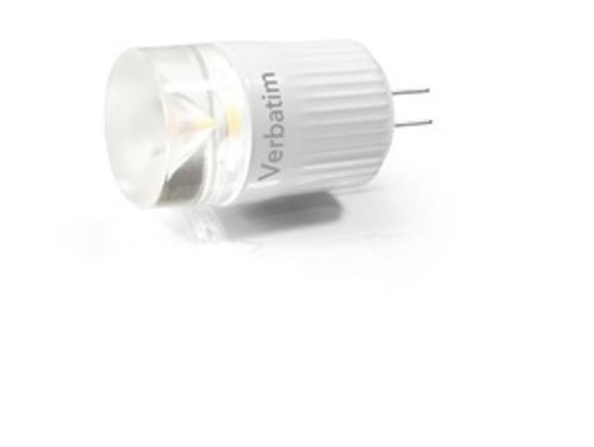 Verbatim 52620 energy-saving lamp