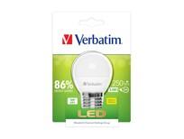Verbatim 52615 LED-lamp