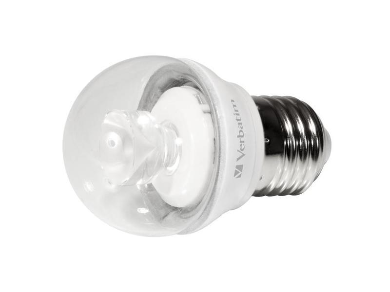 Verbatim Verbatim 52616 LED-lamp