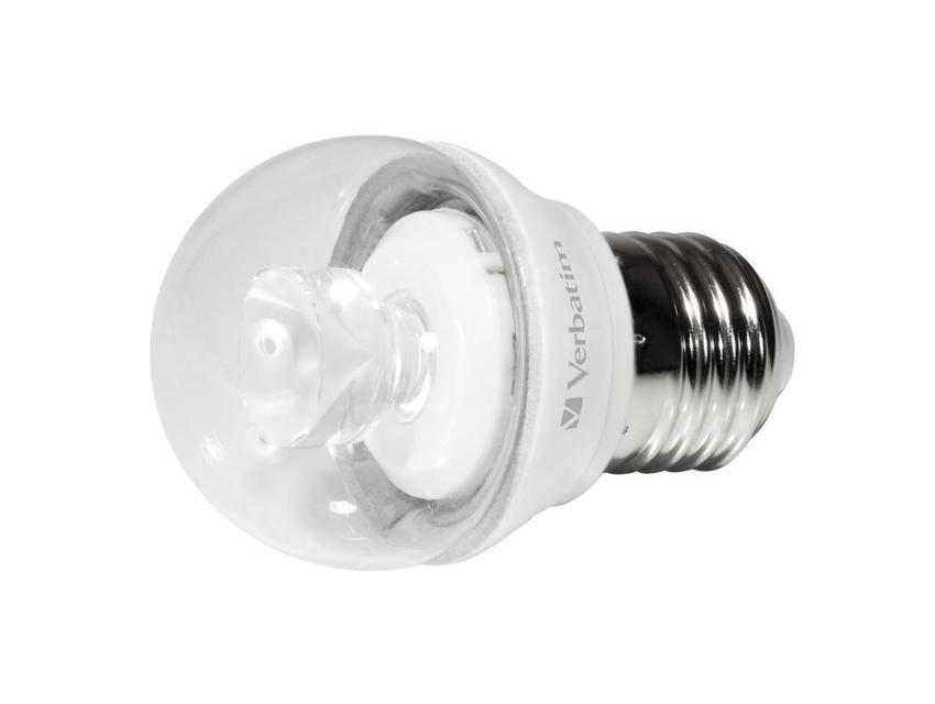 Verbatim 52616 LED-lamp