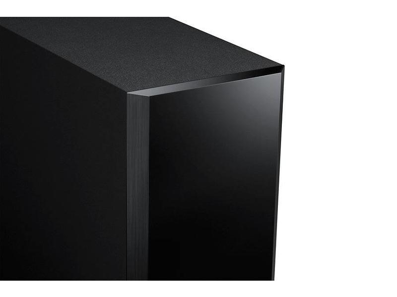 Samsung Samsung HT-J4500 home cinema-systeem