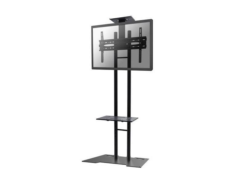 Newstar Newstar PLASMA-M1700ES flat panel vloer standaard