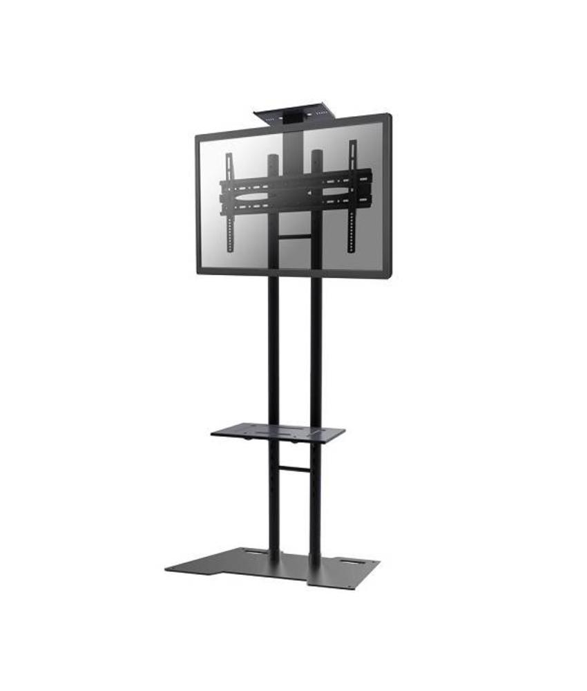 Newstar PLASMA-M1700ES flat panel vloer standaard